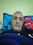 درقاوي مهدي, 41  , Oran