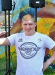 Almaz, 22  , Yanaul