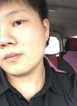 LuYanChi, 20, Beijing
