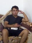 Fer, 18  , Iztapalapa