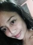 Rose Abegail Doroja, 18  , Calbayog City