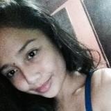 Rose Abegail Doroja, 20  , Calbayog City