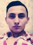 Navruz    Goff, 26  , Kromy