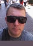 Aleks, 50  , Moscow