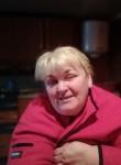 Svetik, 54  , Melitopol