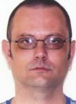 PV, 41  , Ardatov (Mordoviya)