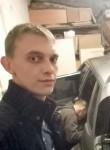 Aleksandr, 27  , Yasynuvata