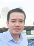 Chisusu, 44  , Thanh Hoa