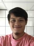 Drumerlin , 28  , Taipei