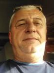 Aleksandr, 54, Budapest