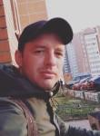Stanislav, 34  , Vyselki