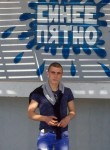 Sergey Georgiadi, 20  , Yevpatoriya