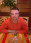 serghei, 39, Chisinau