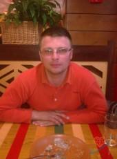 serghei, 39, Republic of Moldova, Chisinau