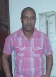 Gilberto, 60  , Apartado