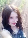Alina, 24, Buguruslan
