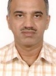 NOOR, 51 год, Thalassery