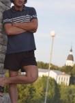 Anton, 33  , Safonovo