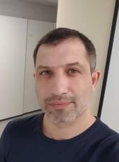 Denis , 41, Russia, Kazan