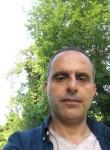 mehmet, 41  , Hayrat