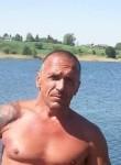 Artur, 47  , Dueren
