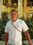 Ruslan, 37, Kiev