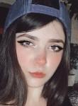 FallenAngel, 21  , Zalaegerszeg