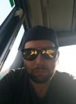 Maksim, 25  , Azusa