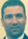 massih, 39  , Tehran
