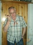 Олег, 52 года, Новороссийск