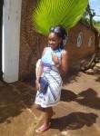 Nancy, 18  , Mombasa