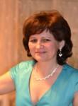 Rais Larionova, 55  , Tiraspolul