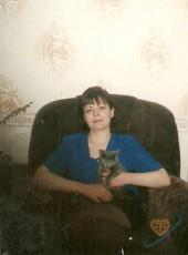 ELENA, 52, Russia, Asbest