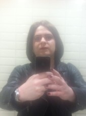 Alyena, 36, Russia, Saint Petersburg
