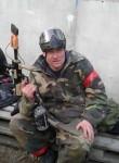 taska-rts, 38  , Ostrow Wielkopolski