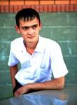 Рустам, 33, Neftekamsk
