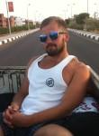 Vladimir, 32, Mountain View