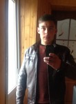 Роман, 22, Horodenka