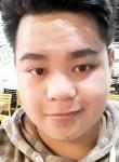 Travis, 21, Baguio