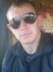 Viktor, 22  , Cluj-Napoca