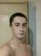 Yarokha, 22, Ukraine, Dnipr