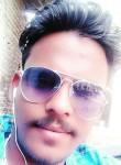 Sunny , 28  , Chandigarh