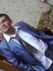 Sergey Safronov, 36, Russia, Surgut