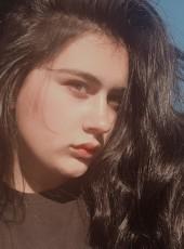Anna, 18, Russia, Krasnodar