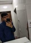 Kotyamba, 18  , Simferopol