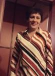 Elena, 65  , Murmansk