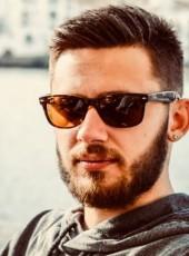 Misha, 35, Russia, Reutov