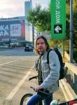 Roman, 44, Moscow