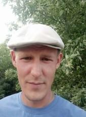 Aleksandr, 30, Russia, Tyumen