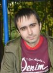 Sergey, 31  , Chelyabinsk